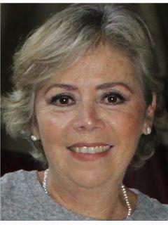 Veronica Laguna Legorreta - RE/MAX Plus
