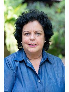 Martha Elena  Suárez Elizalde - RE/MAX Valle