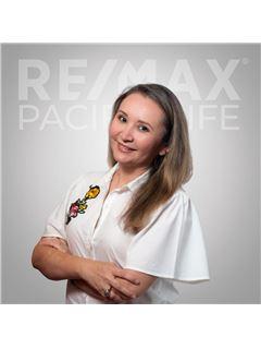 Estrella  Enciso - RE/MAX Pacific Life