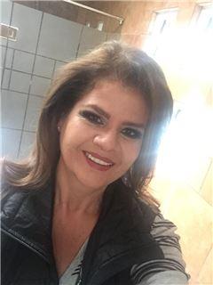 Gina Lozano - RE/MAX Plus
