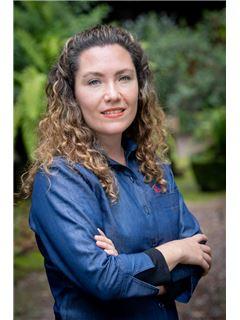 Alicia Ruisánchez Rodríguez - RE/MAX Valle