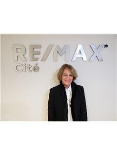 Denise Nicolaievsky - RE/MAX Plus