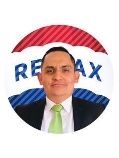 Oscar Artalejo Ortiz - RE/MAX Premier