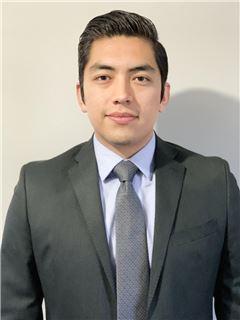 Alejandro Gayosso Santillan - RE/MAX Premier