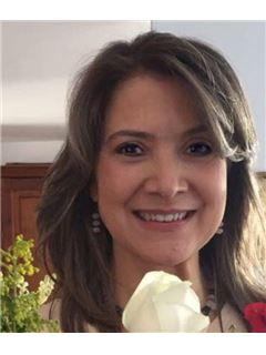 Patricia Galindo - RE/MAX Plus