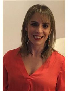 Carolina Ottonello - RE/MAX Plus