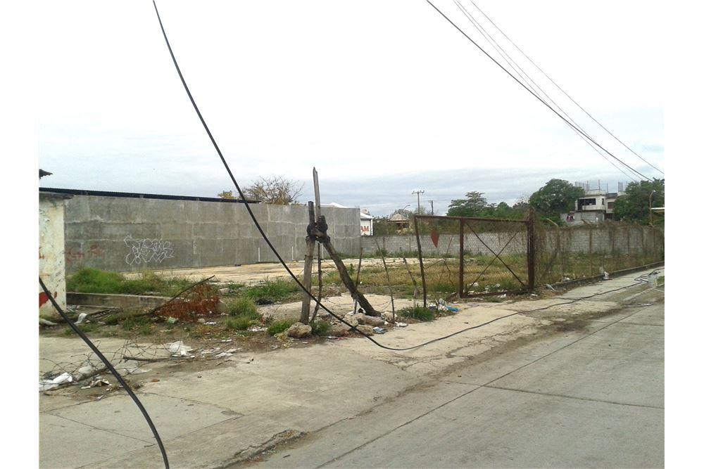 Ciudad mante mexico