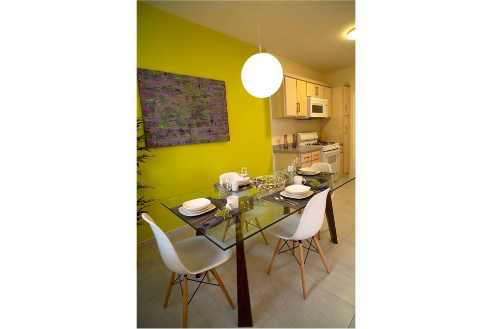 Apartment With Roof Alquiler 2 Habitaciones Located At Rancho El Retiro Juarez México México