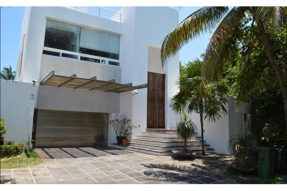 /House-For-Sale-Cancun-Quintana-Roo_1001051003-763