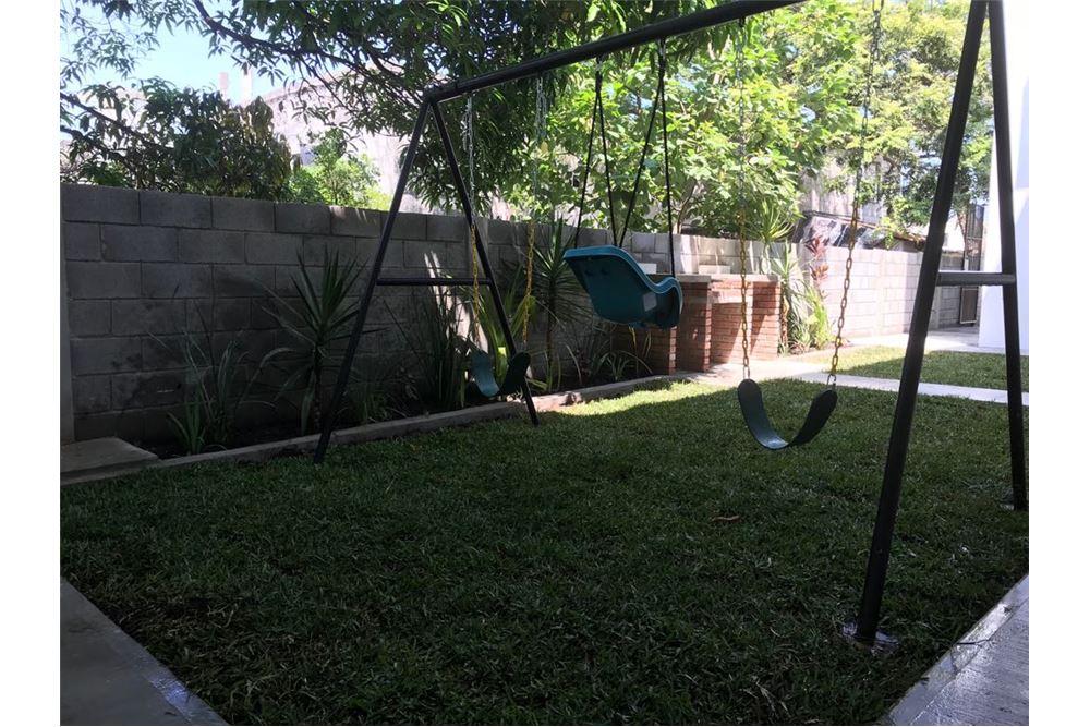 Apartamento Con Terraza Venta 3 Habitaciones Located At Aguascalientes Ciudad Madero México México