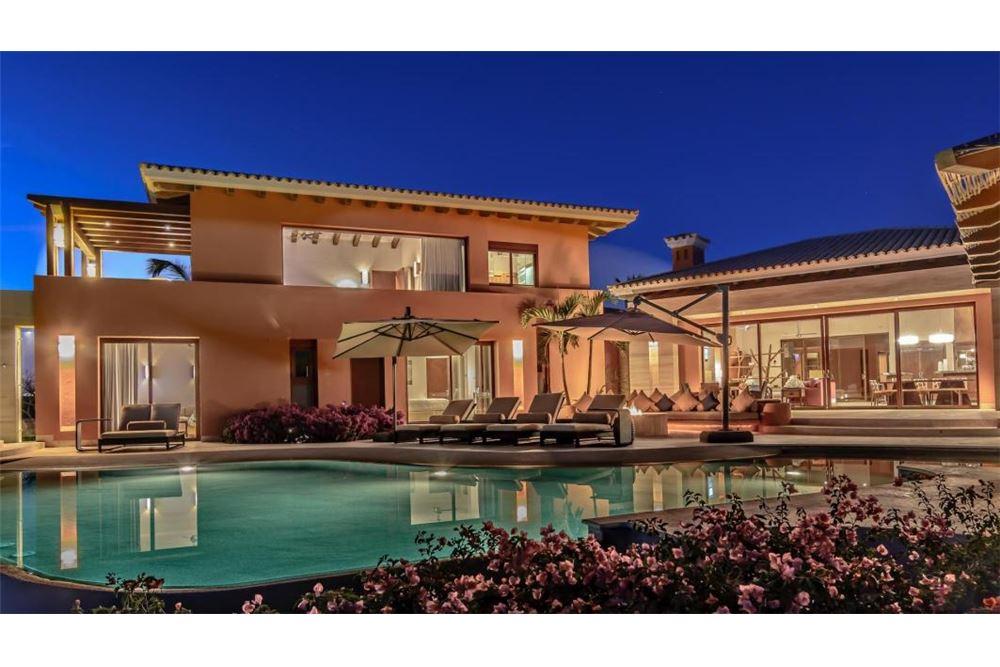 /House-For-Sale-Los-Cabos-Baja-California-Sur_1001059003-38