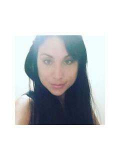 Carla Giannela Sanchez Ugarriza - RE/MAX Connection