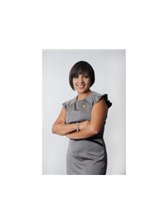 Rosmery Roxana Perea Portocarrero - RE/MAX Consultores inmobiliarios