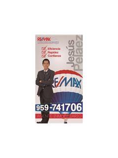 Jesús Giovanni Peláez Reynoso - RE/MAX Consultores inmobiliarios