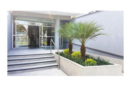 193 96 SqM Condo/Apartment For Sale, located at San Isidro, Lima | Peru