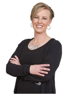 Leanne Prinsloo - RE/MAX Realty Group, Warkworth