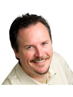 Dave C. Larsen - RE/MAX Partners