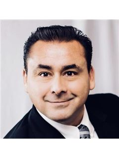 Jesse L. Ramirez - RE/MAX Partners