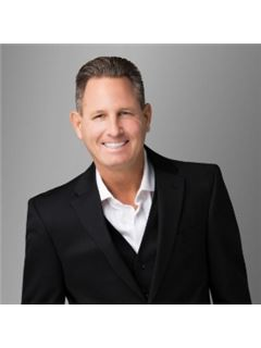 Brian Nejedly - RE/MAX Partners