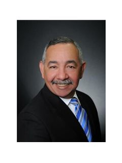 Victor Ruiz - RE/MAX Partners