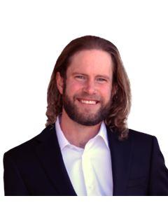 Michael Phillips - RE/MAX Marketplace
