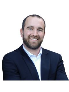 Zachary Jacobs - RE/MAX Marketplace