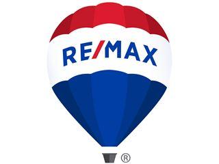Office of RE/MAX Marketplace - Cotati