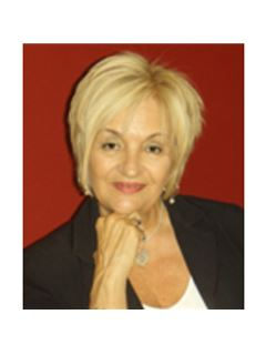 Joann M. Toranto - RE/MAX Central