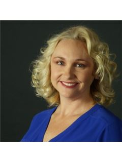 Shannon Vanvliet - RE/MAX Central