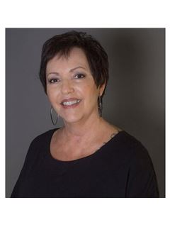 Gay Ann Johns - RE/MAX Central