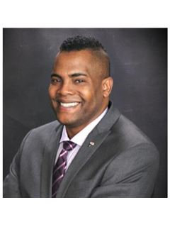 LeJon Jenkins - RE/MAX Central
