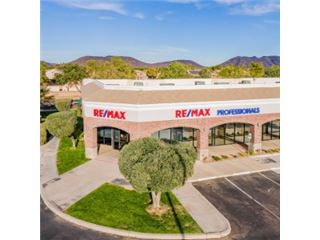 Office of RE/MAX Professionals - Glendale