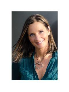 Milissa Duckworth - RE/MAX Professionals