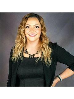 Heather Mendoza - RE/MAX Capitol Properties