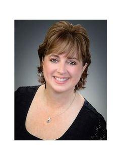 "Margaret ""Peggy"" Shanahan - RE/MAX Capital Centre Inc Realtors"