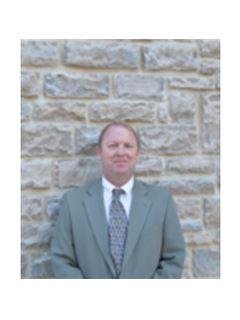 Shawn M. Hageman - RE/MAX Capital Centre Inc Realtors