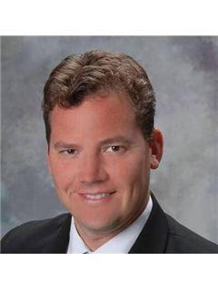 Kasey K. Welch - RE/MAX Capital Centre Inc Realtors