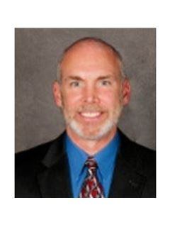 Michael McLaughlin - RE/MAX Capital Centre Inc Realtors
