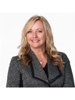 Penny L. Smith - RE/MAX Town Center- Hometown Realty Group
