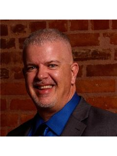 Rodney A. James - RE/MAX Town Center- Hometown Realty Group