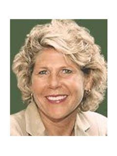 Pat Kearns-Davis - RE/MAX Capital Centre Inc Realtors