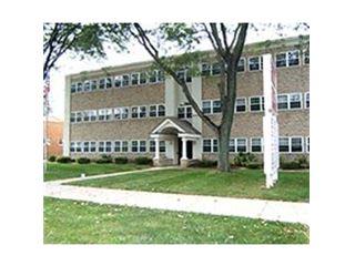 Office of RE/MAX Capital Centre Inc Realtors - Columbus