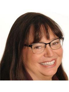 Margaret B. Koogle - RE/MAX Results