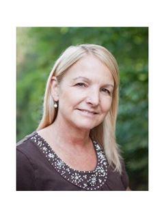 Gail A. Hardesty - RE/MAX Executive