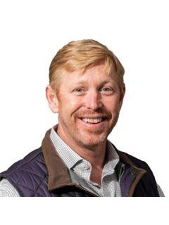 Thomas R. Mason - RE/MAX Executive