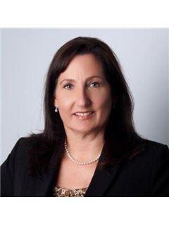 Barb Atkinson - RE/MAX Executive