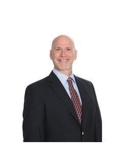 Ed White - RE/MAX Executive