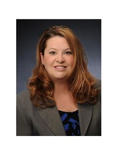 Christine Hersey - RE/MAX Results