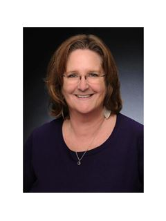 Peggy A. Magnanelli - RE/MAX Results