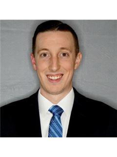 Matt Webb - RE/MAX Executive